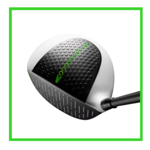 The best new Product in Golf in 2017